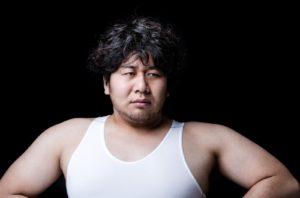 【巨デブ専用ダイエット】6ヶ月で60キロ痩せたから方法を教えるよ(後編)