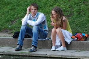 青年海外協力隊の参加に英語力があまり必要ない3つの理由