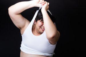 【巨デブ専用ダイエット】6ヶ月で60キロ痩せたから方法を教えるよ(前編)
